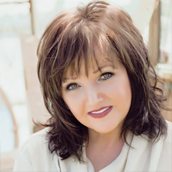 Karen Wheaton